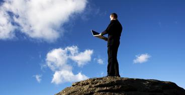 online-werkplek-snelstart