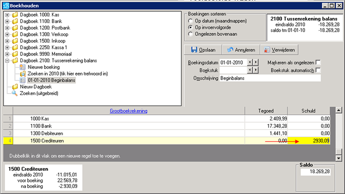 120910_Boeking_beginbalans_(1)
