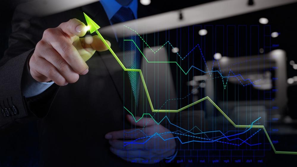 voorraadprognose forecast voorraadbeheer