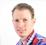 SforSoftware accountmanager Gerrit