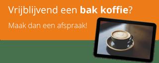 SforSoftware-_vrijblijvend_offerte.png