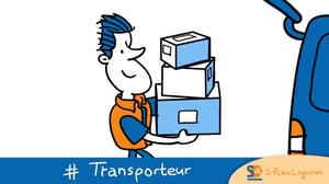 SFlexLogistiek_Transport.jpg