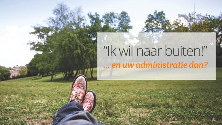 administratie-1.jpg