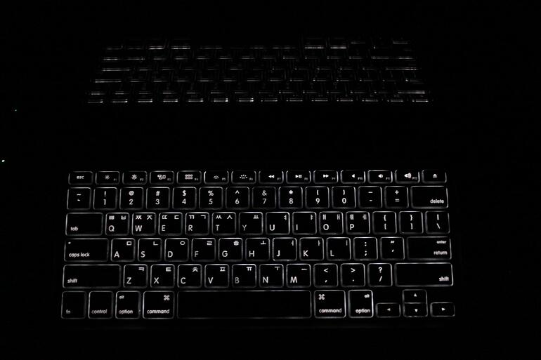 keyboard-pro-661271_1920.jpg