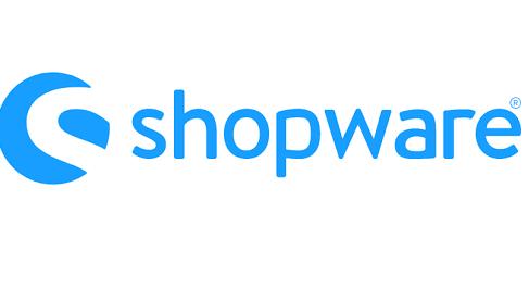 Shopware breed-2