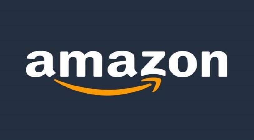 Amazon - SnelStart