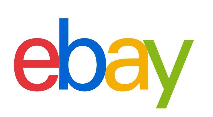 Ebay-SnelStart